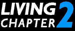 Living Chapter 2 LLC